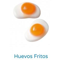 HUEVOS FRITOS 1 KL