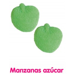 MANZANAS GOMINOLA 1KL
