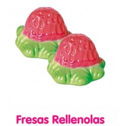 FRESAS RELLENAS VIDAL