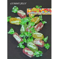 GUMY JELLY 2 KILOS