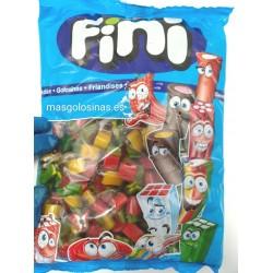 Mini Fruit Attack fini 1 kilo