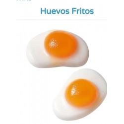 HUEVOS FRITOS CANDY 250U