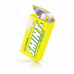 SMINT TIN LIMON.12 LATAS.VITA C