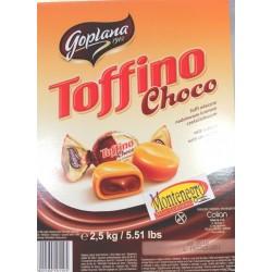 TOFFINO CHOCOLATE