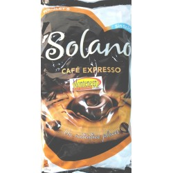 SOLANO SIN AZUCAR CAFE EXPRESSO 300U