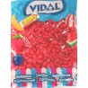 GLAS FRUITS KILO VIDAL
