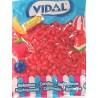 GLAS FRUITS KILO VIDAL