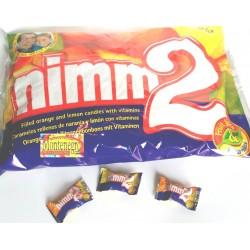NIMM2 TRADICIONAL 1 KILO